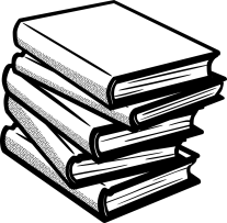 Leituras e Resenhas